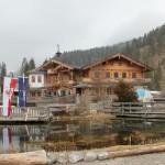 Fotos von Achenkirch