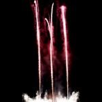 Ein stilles Klangfeuerwerk in Kitz
